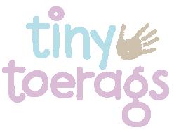 Tiny Toerags